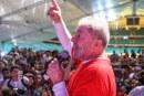 Lula defende candidatura própria em Salvador e em mais nove capitais