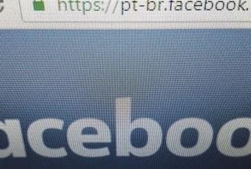 Facebook começa a remover vídeos que contenham manipulação