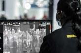 Vírus: Aeroportos em todo o mundo tomam precauções contra surto