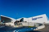 Aeroporto de Salvador anuncia medidas contra o coronavírus