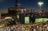 Comcar divulga programação do Carnaval 2020