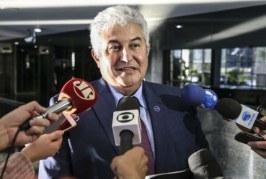 Implementação do 5G só começa em 2022, diz ministro da Ciência