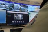 Sistema de Reconhecimento Facial ajuda a capturar o 121º foragido