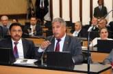 Alba aprova venda de escola estadual em área nobre de Salvador