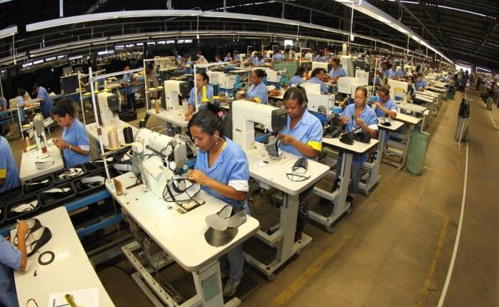 Bahia pode gerar 44,7 mil empregos até 2022, aponta SDE
