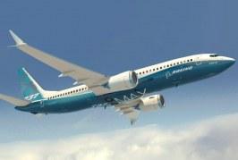 Boeing ucraniano com 180 passageiros a bordo cai perto de aeroporto no Irã