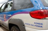Quatro mulheres são mortas em Salvador neste domingo