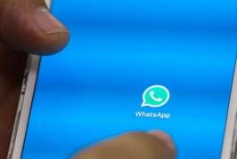 Bahia tem 15 vítimas por dia de golpe com clonagem do número do WhatsApp, estima polícia