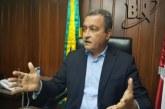 Governadores articulam frente para se contrapor a Bolsonaro