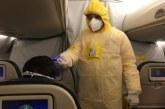 País tem apenas um caso suspeito do coronavírus