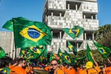 Acordo entre trabalhadores e Petrobras põe fim a greve após 20 dias de mobilização