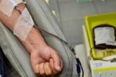 Anvisa: novo coronavírus é incluído nos critérios de triagem para doação de sangue