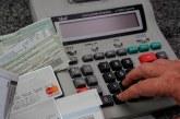 Nova portaria permite a utilização de precatórios para liquidar dívida tributária