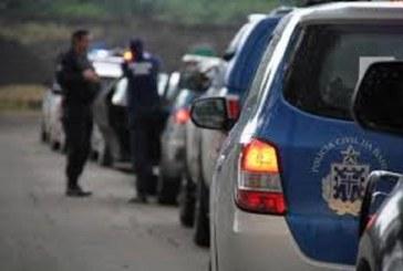 Operação cumpre mandado na Bahia por fraudes em contas bancárias