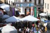 Carnaval 2020: Em quatro dias, 6,5 milhões de pessoas passaram pelos portais