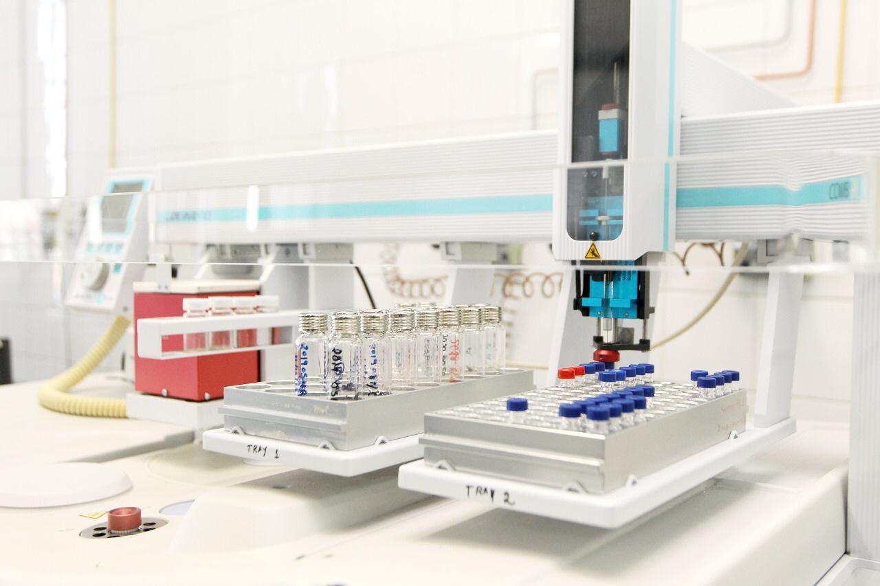 Pela primeira vez, DPT vai realizar teste rápido para identificar drogas sintéticas durante o Carnaval