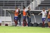 Fora de casa, Bahia vence o CSA-AL por 2 a 0 pelo Nordestão
