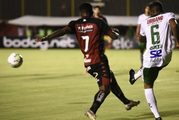 Vitória derrota o Lagarto e avança na Copa do Brasil