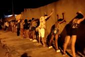 De penetra! PM invade festa com mais de 60 pessoas e apreende dezenas na Bahia