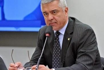 Senador de SP propõe adiar eleições para unificar pleitos em 2022