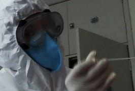 Itália registra 793 mortes por coronavírus em 24h