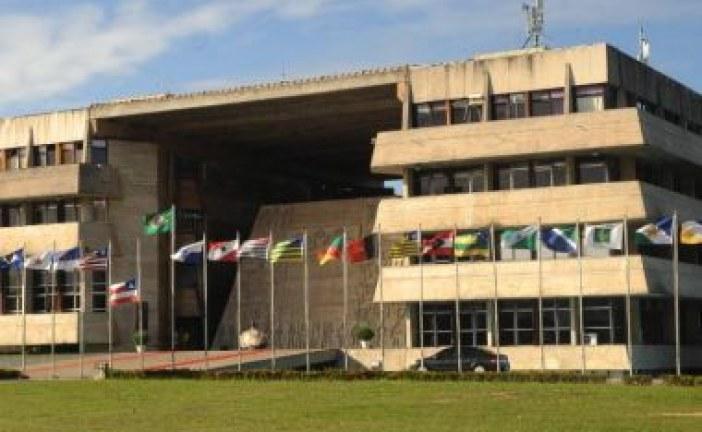 Com novos pedidos de calamidade, AL-BA adia sessão de apreciação dos pedidos de Lauro, Camaçari e Feira; deputados se reunirão na quarta
