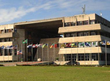 Com novas solicitações de calamidade, AL-BA vota pedidos de Lauro, Camaçari e Feira, nesta quarta (01)