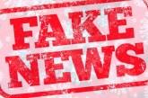 """Em """"brincadeira"""" desumana, oposicionistas divulgam fake news de voltas às aulas em Madre de Deus"""