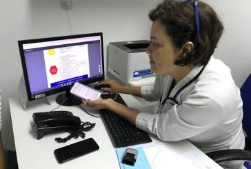Aplicativo será desenvolvido para identificar risco de agravamento de estado de saúde de pacientes do Martagão
