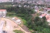 Polícia investiga o assassinato de jovens em Itinga