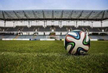 Jogadores recusam redução salarial dos clubes e pedem férias coletivas de 30 dias