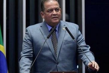 Relator acata destinação de R$2 bilhões do fundo eleitoral para ações contra o coronavírus