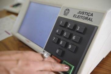 13 dos 39 deputados baianos são favoráveis ao uso do fundo eleitoral contra a Covid-19