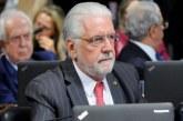 Coronavírus: Wagner propõe 'Salário Quarentena' de três salários mínimos