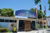 Com o fim do prazo de filiação partidária, veja em que partido estão os vereadores de Lauro de Freitas