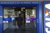Pedir auxílio emergencial de R$ 600 sem ter direito pode ser crime, dizem advogados