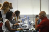 Coronavírus: Projeto proíbe inclusão de pessoas no SPC e Serasa