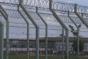 Coronavírus: 19 agentes e 14 presos no presídio da Papuda estão contaminados