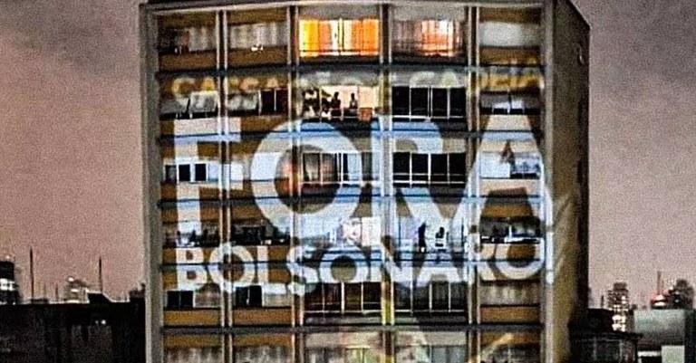 """PT se lança oficialmente ao """"fora, Bolsonaro""""; leia nota oficial do Diretório Nacional do partido"""