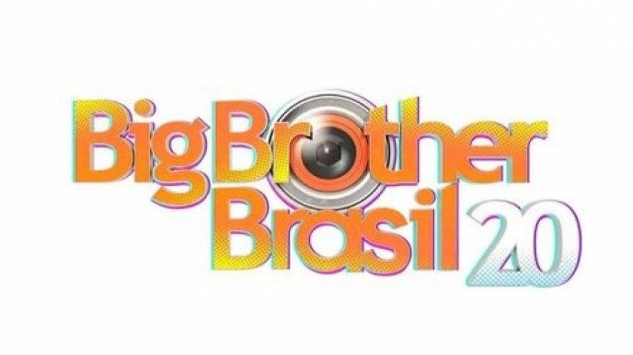 Vídeo mostra rato na cozinha da casa do Big Brother Brasil