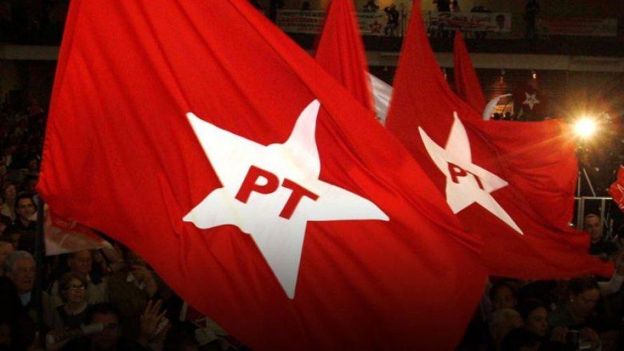 PT vai definir candidatura para a prefeitura de Salvador neste domingo