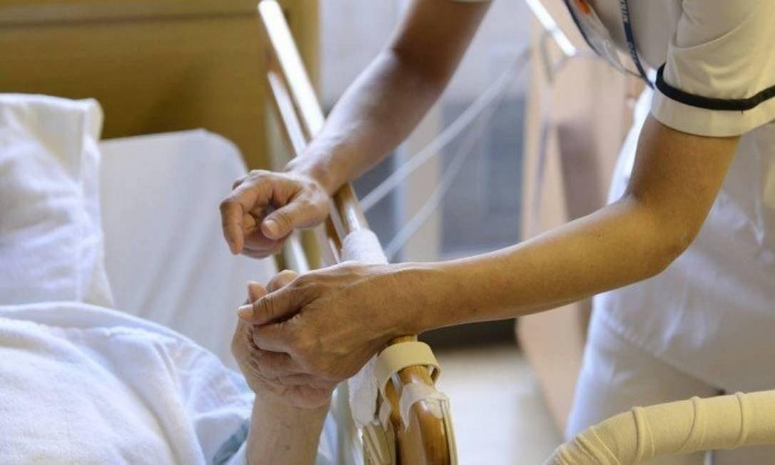 Planos de saúde abrem mão de acesso a R$ 15 bi para não ter de atender inadimplente na pandemia