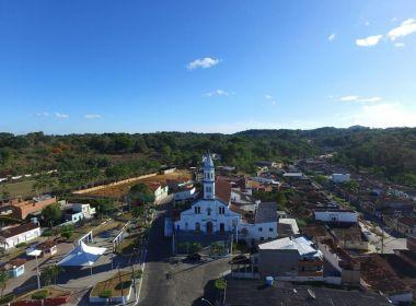 Uruçuca: Cidade registra quarta morte em apenas 14 casos confirmados da Covid-19