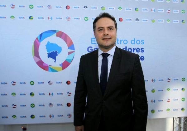 Governador de Alagoas está infectado com coronavírus