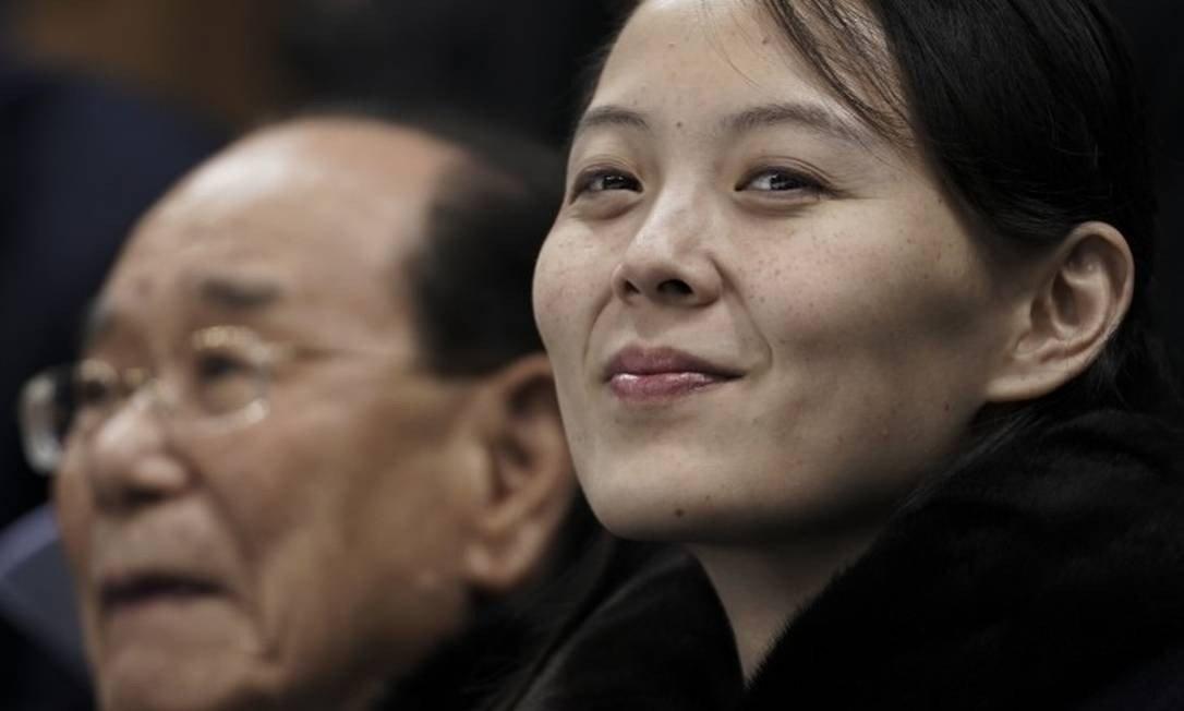 Quais opções existem para a sucessão de Kim Jong-un na Coreia do Norte?