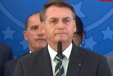 Plataforma que monitora robôs aponta presença maciça de contas falsas entre apoiadores de Bolsonaro