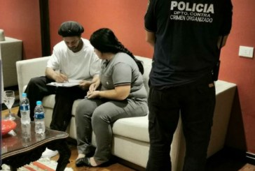 Sem perspectiva de liberdade, Ronaldinho completa 1 mês em presídio paraguaio