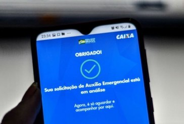 Entenda o calendário de pagamento do auxílio emergencial de R$ 600