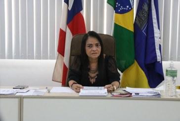 Prefeitura de Lauro de Freitas orienta população no cadastramento para recebimento de auxílio emergencial