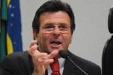 Ministro do STF diz que liberação de presos pode gerar crise sem precedentes na segurança pública